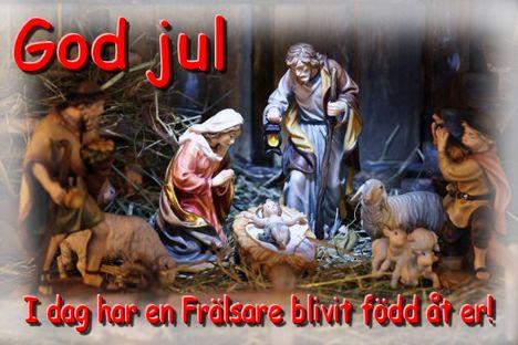 julkort-1323944719
